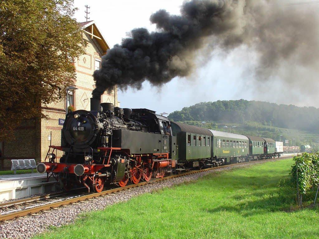 Lokomotive-Vozovi 17m4srn04ar