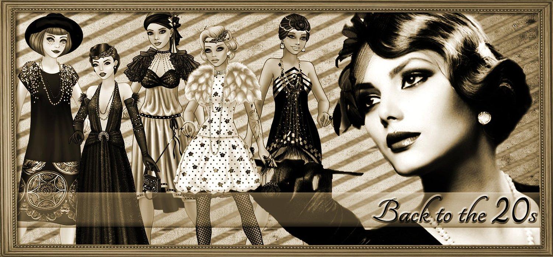 re new york usa 20er jahre stil fashion beauty. Black Bedroom Furniture Sets. Home Design Ideas
