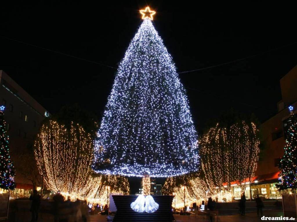 Image result for urimet me te mira per vitin e ri