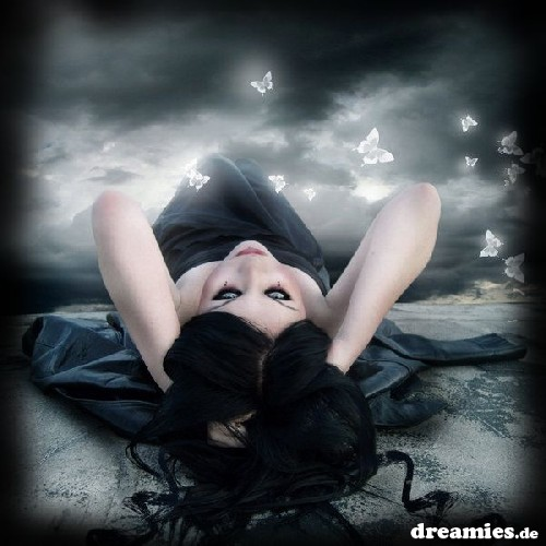 http://img17.dreamies.de/img/324/b/yqi33iqzclq.jpg