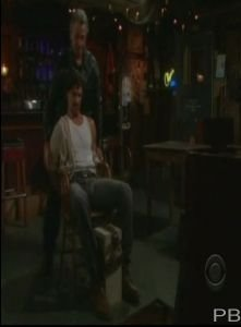 Young and the Restless 9yi7wqfnpkx