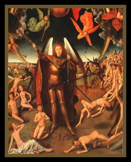 Engel - unsere Begleiter