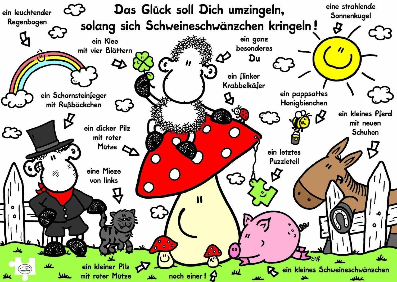 Loki, happy Birthday to youuuuuuuuuuuuuuu - Gratulationen & Glückwünsche - Katzenforum ...