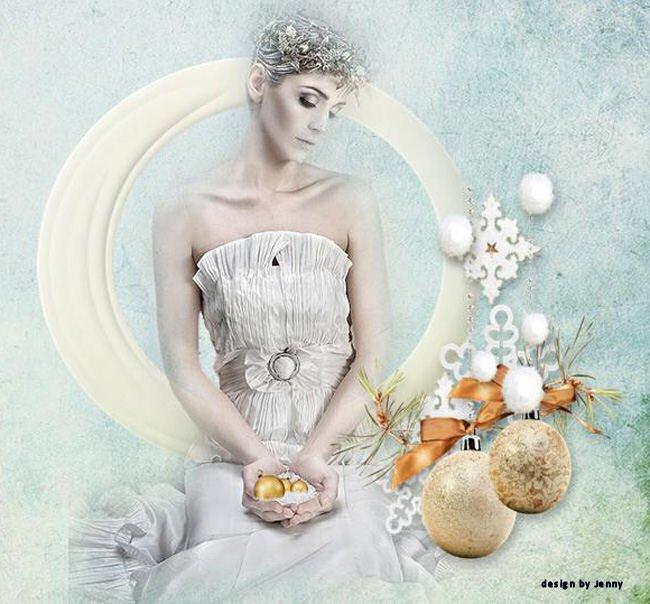 An den Beitrag angehängtes Bild: http://img17.dreamies.de/img/705/b/3873ltzdzl6.jpg