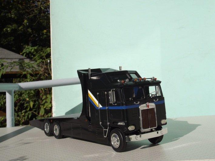 Kenworth K-100 Aerodyne Long Cab Racetransporter All0mga5hgi