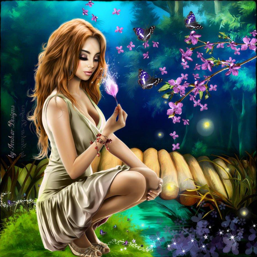 An den Beitrag angehängtes Bild: http://img17.dreamies.de/img/73/b/duq7cxm9430.jpg