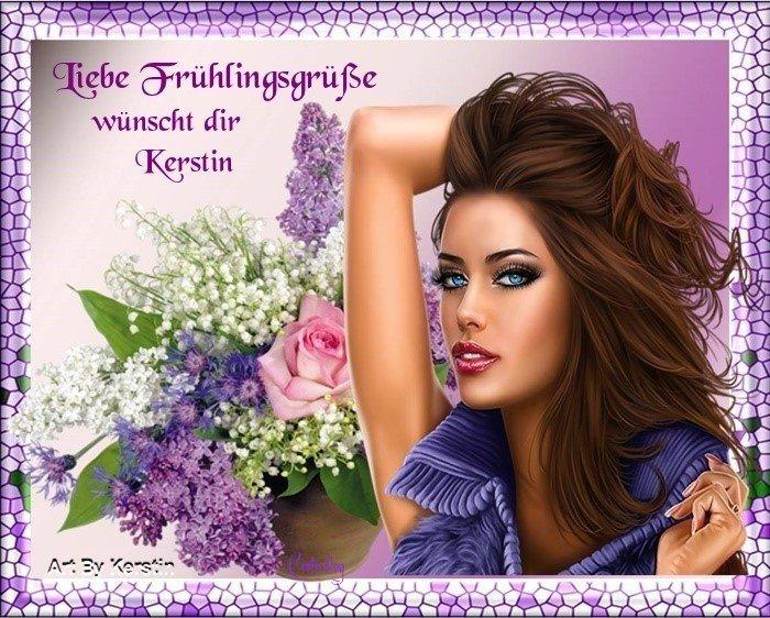 An den Beitrag angehängtes Bild: //img17.dreamies.de/img/782/b/2a4xuayrlfr.jpg