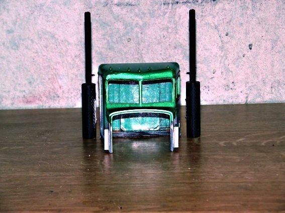 359r 4axle Tractor - Seite 2 X38bagq4ju4