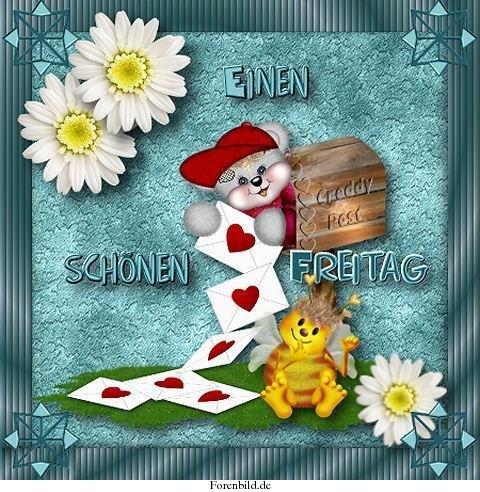 An den Beitrag angehängtes Bild: http://img17.dreamies.de/img/898/b/zwh74wncnlq.jpg